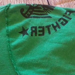 American Fighter Shirts - American Fighter